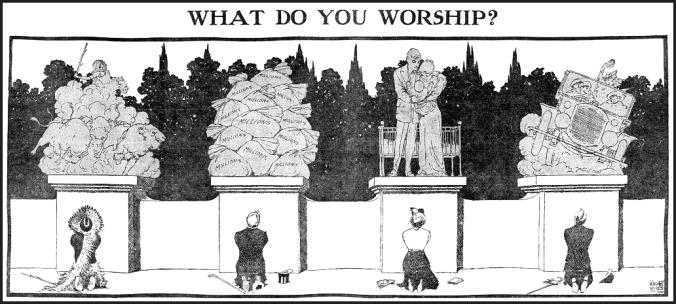 1918_12_22_mccay_whatdoyouworship