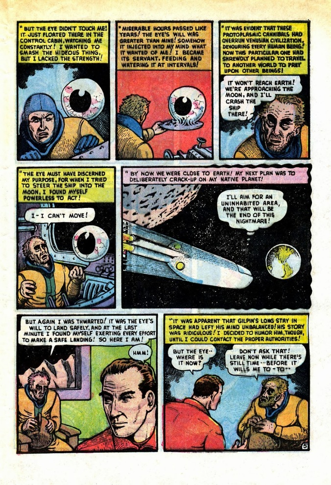 Weird_Wonder_Tales_001-33